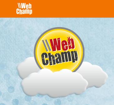 (c) Webchamp.nl