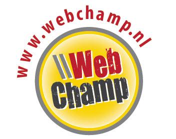 WebChamp.nl